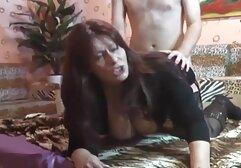 სექსუალურად მოწიფული დედა სექსი ოჯახი