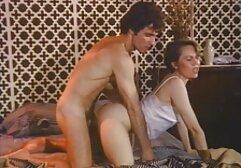 British Gilly ის თმები, nipple, Fanny.