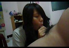 Damn გოგონა. სექსუალურად საოჯახო პარალიზის სრული პორნო ვიდეო მოწიფული,
