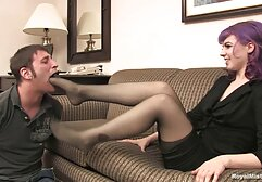 - Mencom ოჯახის პარალიზის პორნო ვიდეო